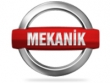 MEKANİK MAKİNA TİC.LTD.ŞTİ
