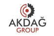 AKDAĞ GROUP - TIR TEKNİK OTO. YED. PAR. İM. ve PAZ. LTD. ŞTİ.