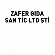 ZAFER GIDA SAN TİC LTD ŞTİ