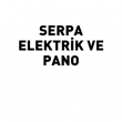 SERPA ELEKTRİK VE PANO
