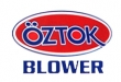 ÖZTOK BLOWER SAN VE TİC. LTD. ŞTİ